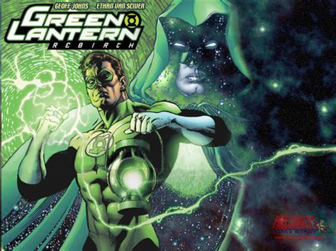 green lantern dc comics wallpaper 3975426 fanpop
