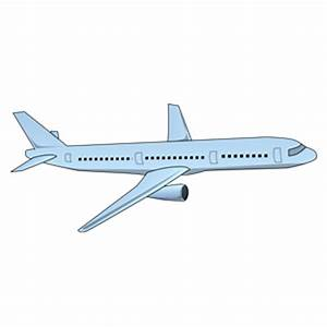 Aircraft Airplane clipart, cliparts of Aircraft Airplane ...