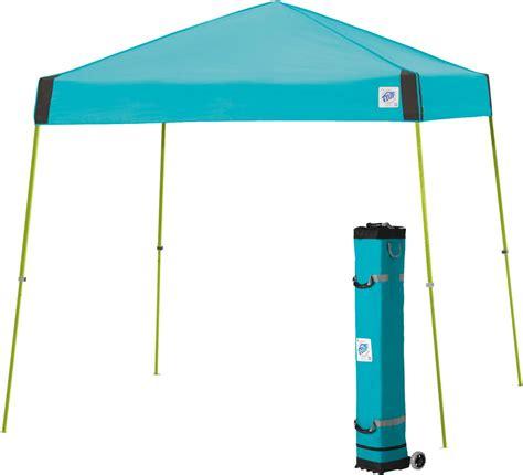vista instant canopy dicks sporting goods
