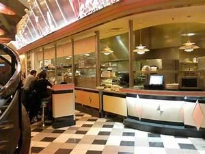 La Cucina Leer : la cucina fotograf a de annette 39 s diner marne la vall e ~ Watch28wear.com Haus und Dekorationen