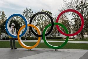 2020 olympics postponed to 2021 summer says japanese pm