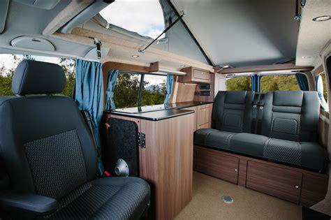 volkswagen cer trailer 90 vw cer van 2016 new 2016 volkswagen t6 california