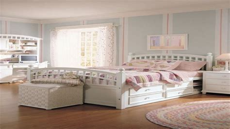 young lady bedroom ideas girls bedroom furniture sets