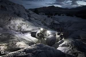 Rigid Industries A