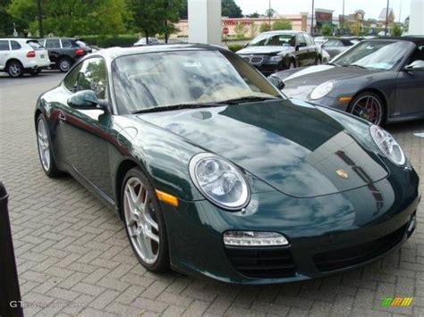 green porsche 911 100 porsche 911 green 2013 porsche 911 carrera 4