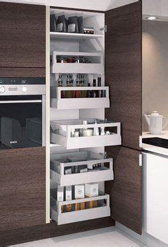 une cuisine maxi rangements rangement cuisine