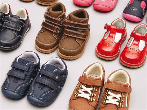 12 Best Kids' Shoe Brands  The Independent