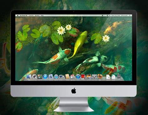 fond ecran aquarium anime les 25 meilleures id 233 es de la cat 233 gorie fond d 233 cran aquarium sur fond d 233 cran