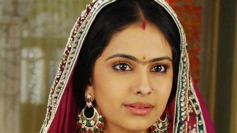 actress kavitha thi balika vadhu actress anandi images wallpapers still