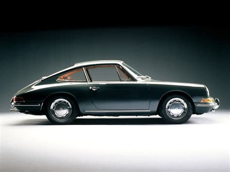 classic porsche porsche 911 classic 1964 photo gallery inspirationseek com