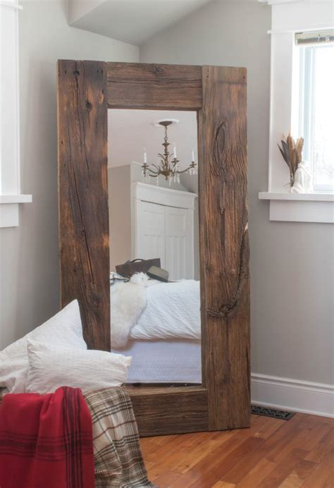 ikea mirror hack ideas  pinterest living room