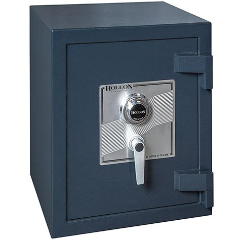 Small Fireproof Floor Safe by Hollon Pm 1814c Tl 15 Lock Fireproof Safe The