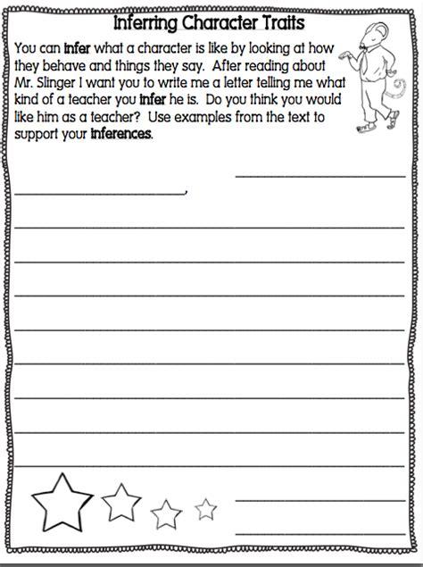 all worksheets 187 empathy worksheets for children