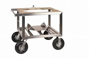 Monolith Grill Kaufen : monolith buggy f r lechef grill neu 2016 kaufen wagen fahrgestell transportwagen ~ Bigdaddyawards.com Haus und Dekorationen