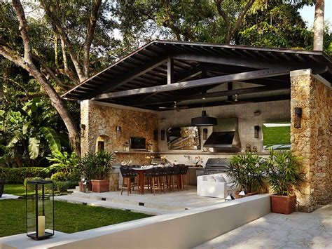 outdoor cuisine coral gables florida kalamazoo outdoor gourmet