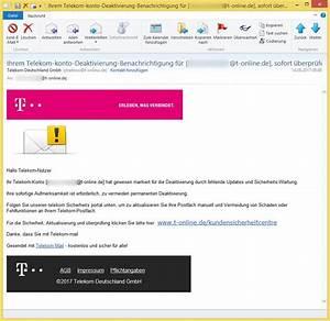 Gefälschte Telekom Rechnung Per Post : girokonto sofort online er ffnen kontonummer in 2 minuten ~ Themetempest.com Abrechnung