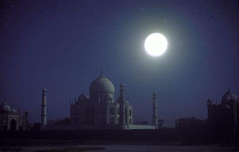 taj  moonlight india rough guides rough guides