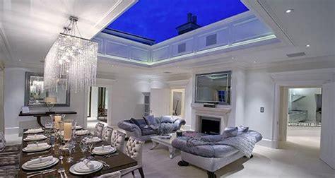 petra ecclestones house pent house penthouse  sale