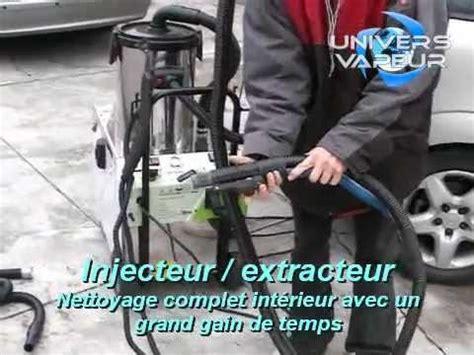 produit pour nettoyer les sieges de voiture car wash lavage nettoyage auto voiture vapeur avi