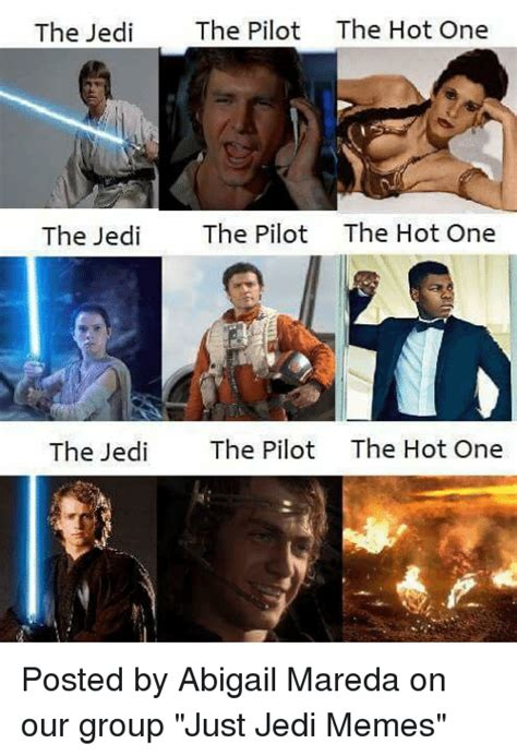 Jedi Meme - star wars meme jedi witness pictures to pin on pinterest pinsdaddy
