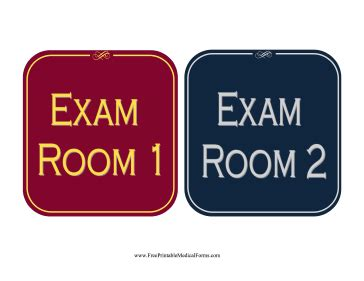 Printable Exam Room Sign. Bubble Bathroom Decor. Hotel Rooms In Baton Rouge. Lanterns For Decoration. Living Room Furniture Bench. White Party Decoration Ideas. Mud Room Lockers. Decorative Chalkboard Ideas. Decorative Moldings