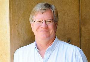 Robert MacCoun recognized for contributions to applied ...
