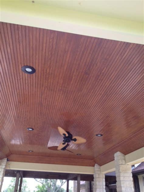ceilings  houston texas texaspatiobuildercom