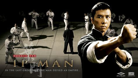 Ip Man Wallpapers, Movie, Hq Ip Man Pictures