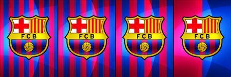 fc barcelona wallpapers   sanecmarez