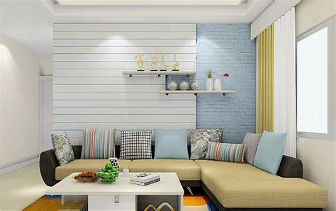 ways  incorporate stripes   home decor
