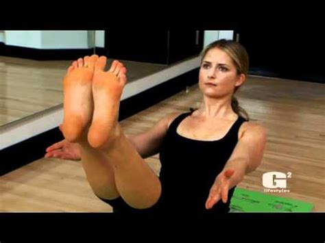 Boat Pose You Tube by Trainermat For Yoga Boat Pose Exercise Youtube