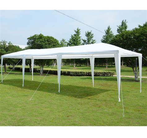 tents  miami party rental