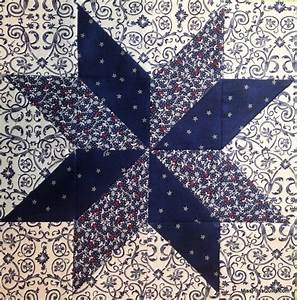 Easy Lemoyne Star Quilt Pattern Autos Post