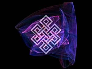 Nudo Infinito - Acuario1 - Nioman