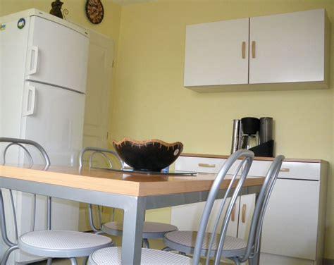 carrelage pour cuisine blanche carrelage pour cuisine blanche decoration couleur