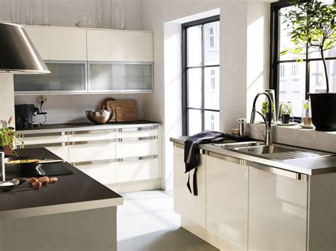 Ikea Küchenplaner by Ikea K 252 Chenplaner 10 Tipps F 252 R Richtige K 252 Chenplanung