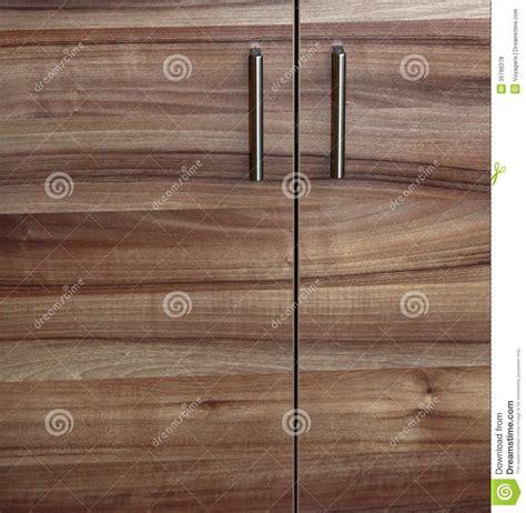 porte de cuisine en bois brut cuisine porte meuble cuisine bois brut conception de