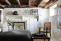 small room decorating ideas 15 DIY Ways To Level Up Your Small Bedroom