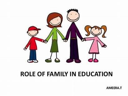 Education Roles Role