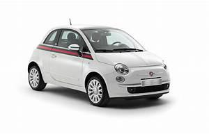 Fiat Group Automobiles ställer ut på Formex-mässan - Press ...