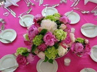 deco table vert anis 1000 ideas about vert anis on deco de table lanterns and table runners