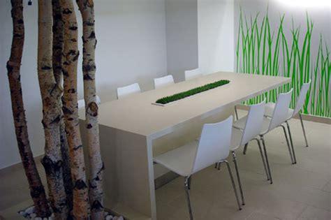 tronc d arbre deco interieur tronc arbre decoration interieur cool dcoration crative avec un tronc duarbre u ide n with