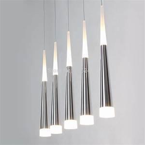 Pendant lighting long cord : Long pendant lighting ideas