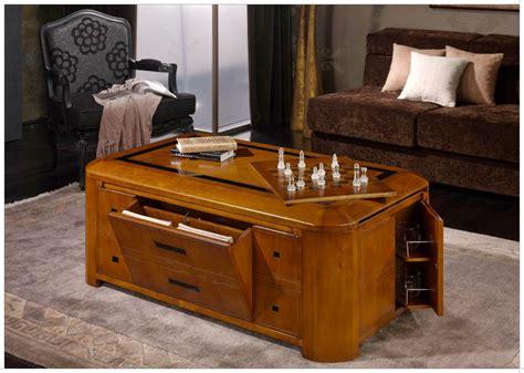 conforama table bar cuisine conforama meuble bar top meuble uac chaussures abattants