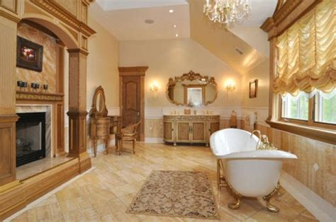 Melissa Gorga Lists Lavish N.j. Home For .8 Million