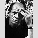 Jackson Pollock | 218 x 298 jpeg 13kB