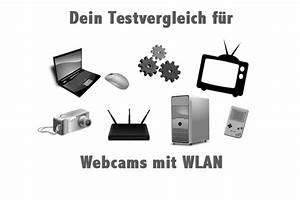 Wlan Cam Test : webcams mit wlan dein test mit ratgeber bestseller vergleich ~ Eleganceandgraceweddings.com Haus und Dekorationen