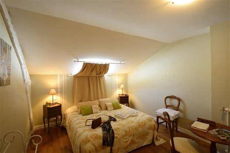 charmance chambre d hotes une maison d 39 hôtes dans les pyrénées avec spa