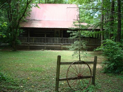 cabins in townsend tn mountain mist cabins icon icon map marker boxed no 345