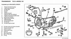 Mercedes Benz Cdi Engine Diagram